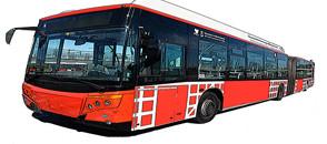 UGT Autobusos