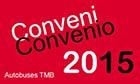 conveni2015