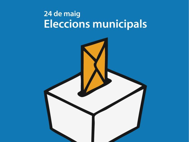 eleccions-municipals
