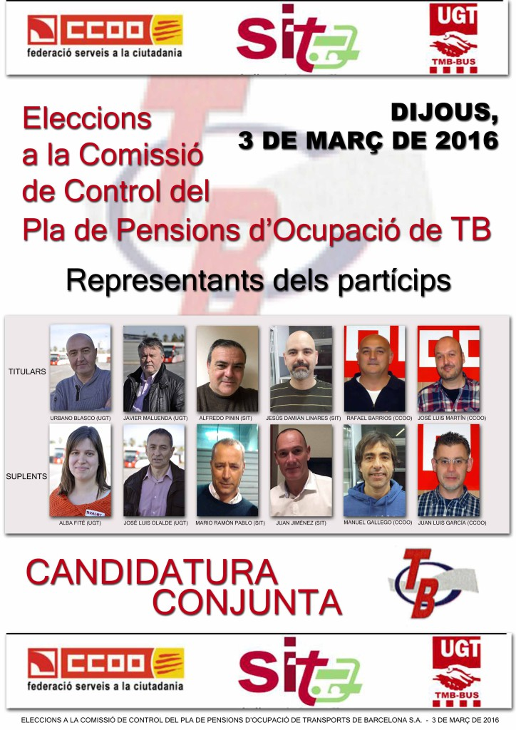 ELECCIONS_PLAN_A3_cat2