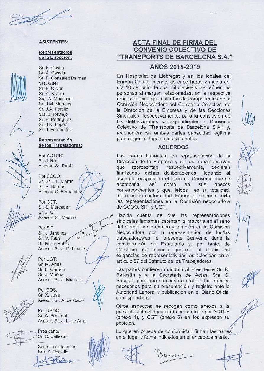 Acta Final Conveni 2015-19