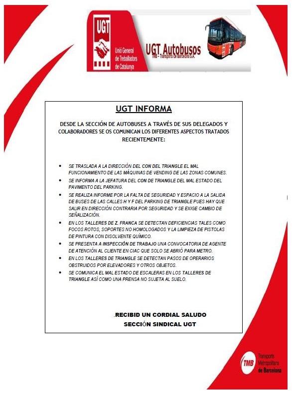 UGT InfoDigital 08-06-2018
