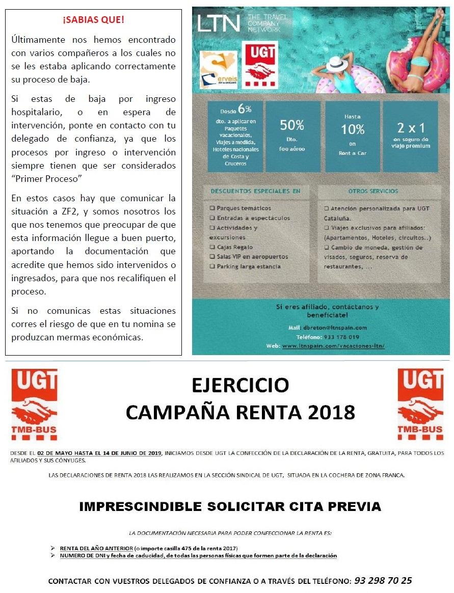 UGT Informa 01-04-2019 2