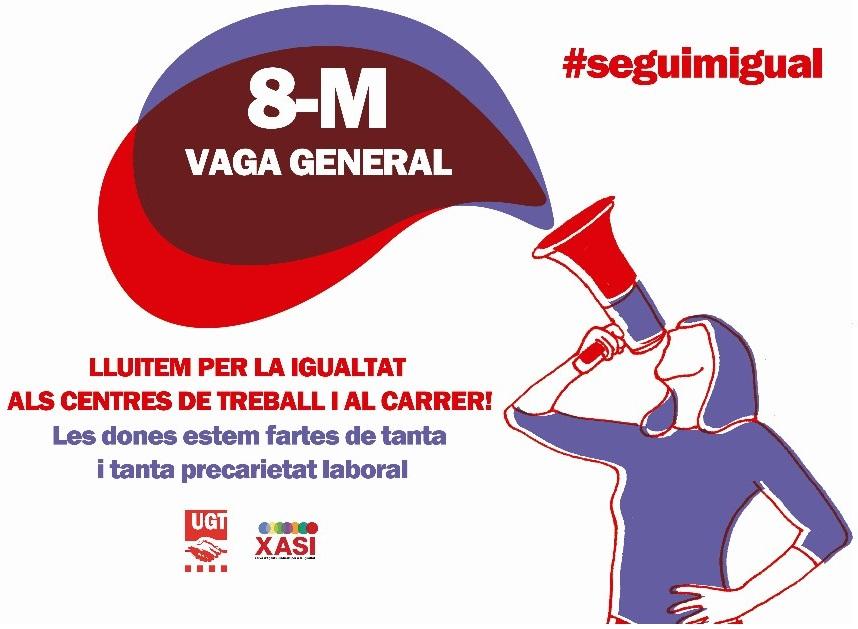 #seguimigual