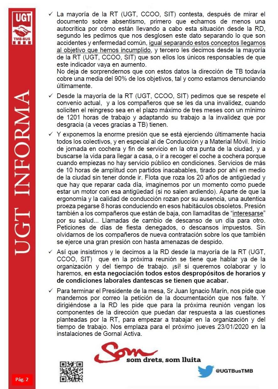 6ª Reunión Convenio 2020-20XX Pag2