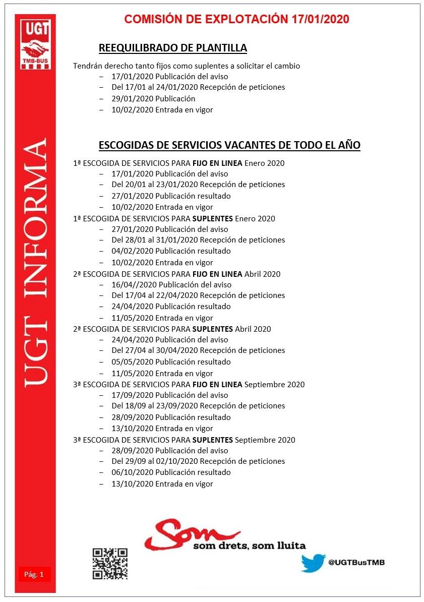 Comision Explotación 17-01-2020 Pag1