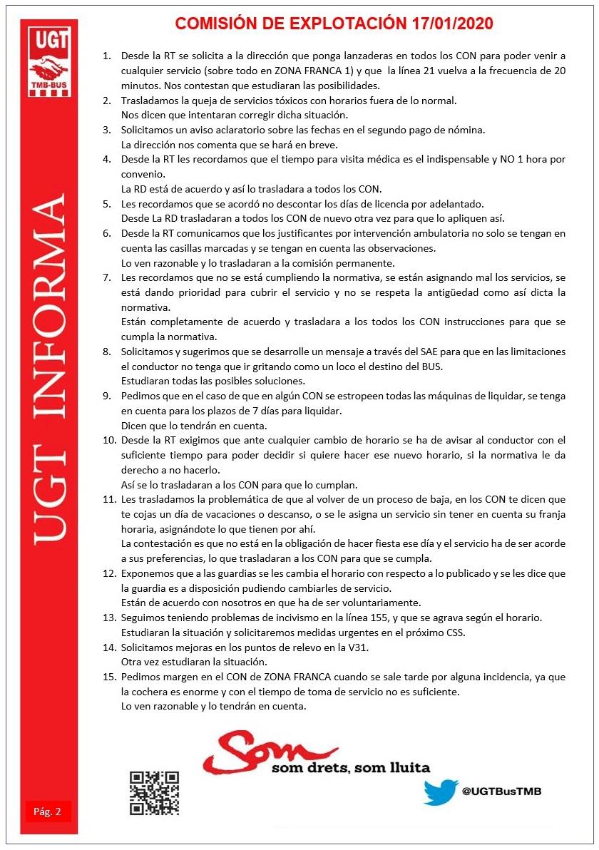 Comision Explotación 17-01-2020 Pag2