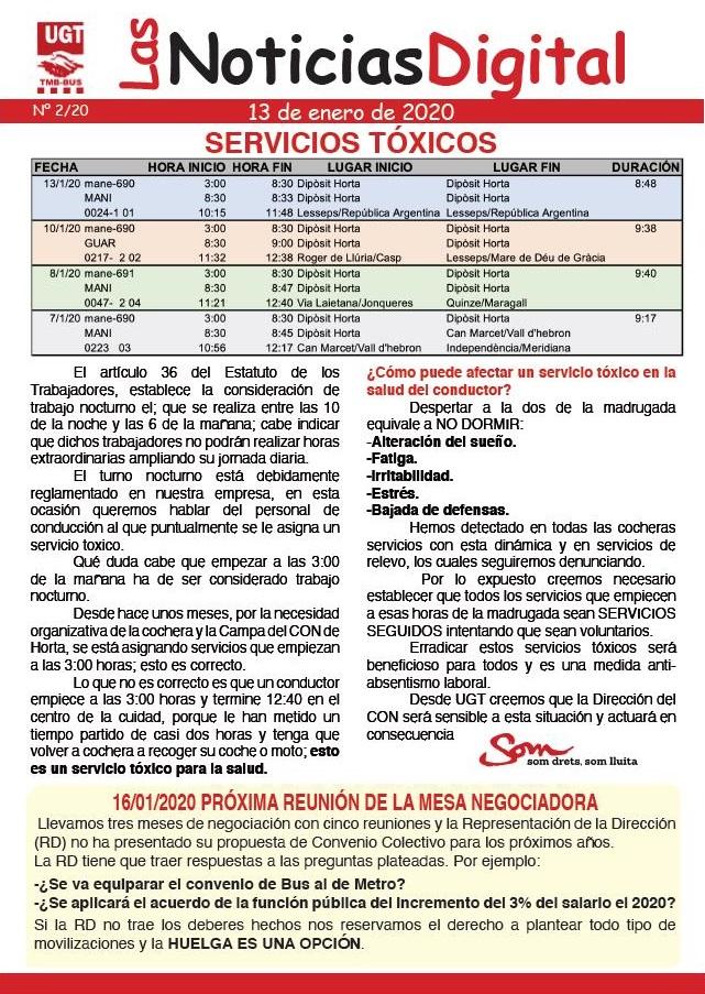 LND 20200113