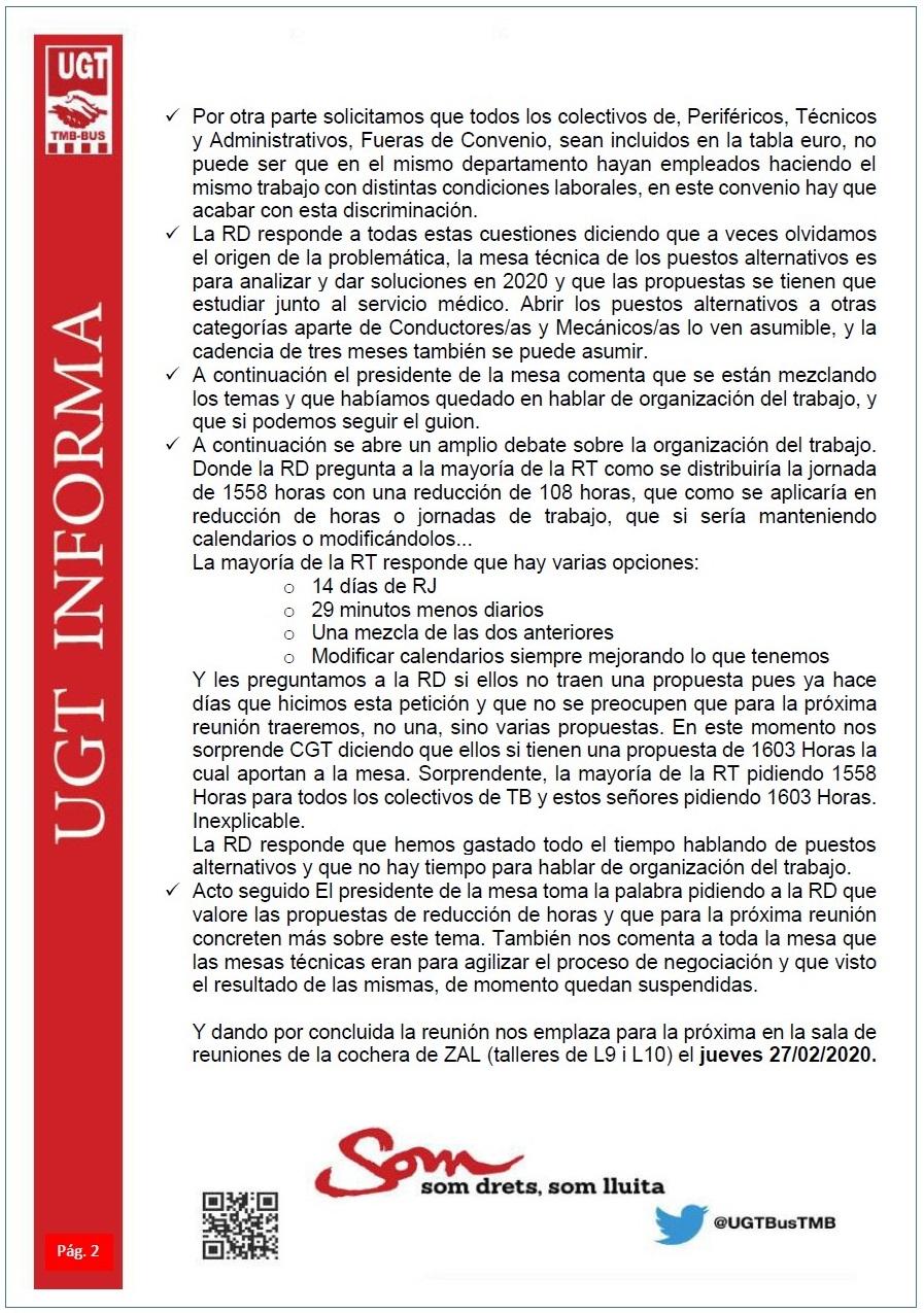 9ª Reunión Convenio 2020-20XX Pag2
