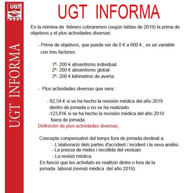 Informa 13-02-2020