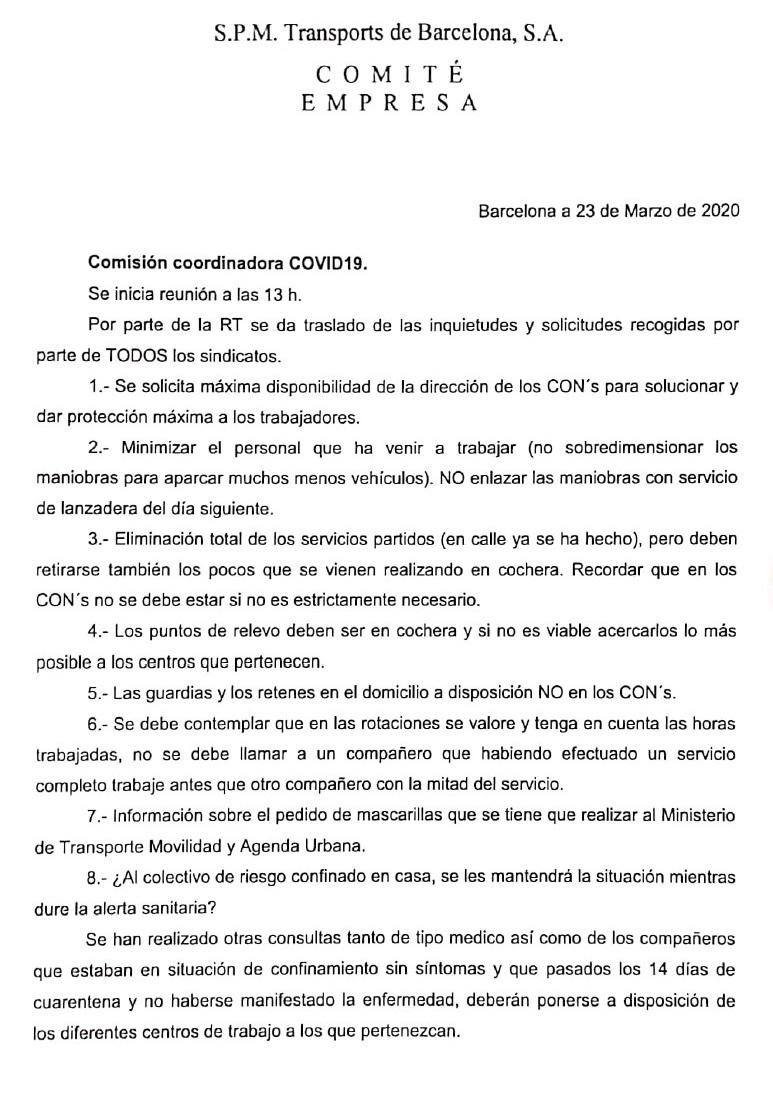 COMITÉ DE EMPRESA 23-03-2020 rev1