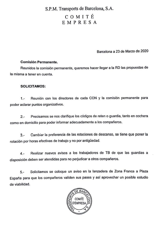 COMITÉ DE EMPRESA 23-03-2020 rev2