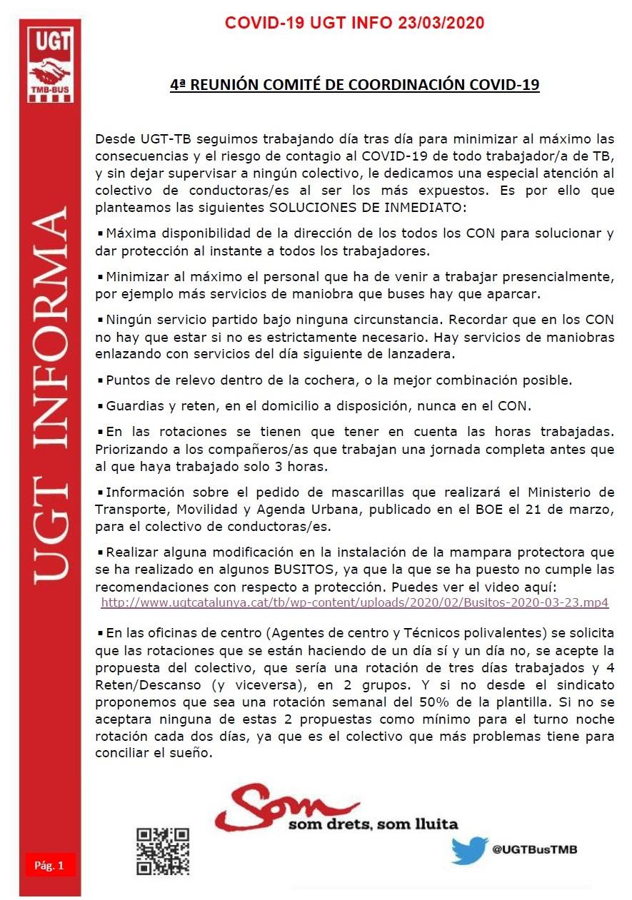 COVID-19 UGT INFO 23-03-2020 pag1