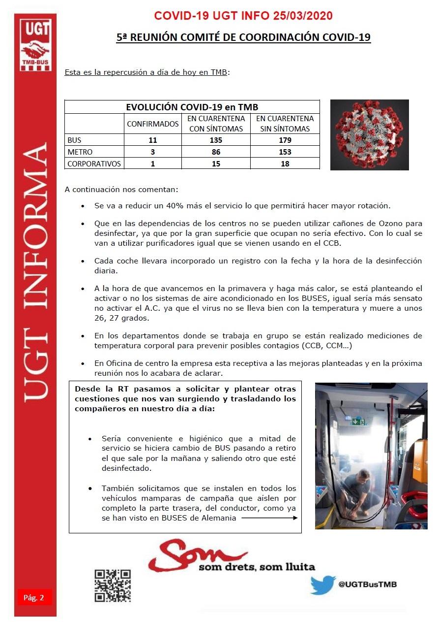COVID-19 UGT INFO 25-03-2020 pag2