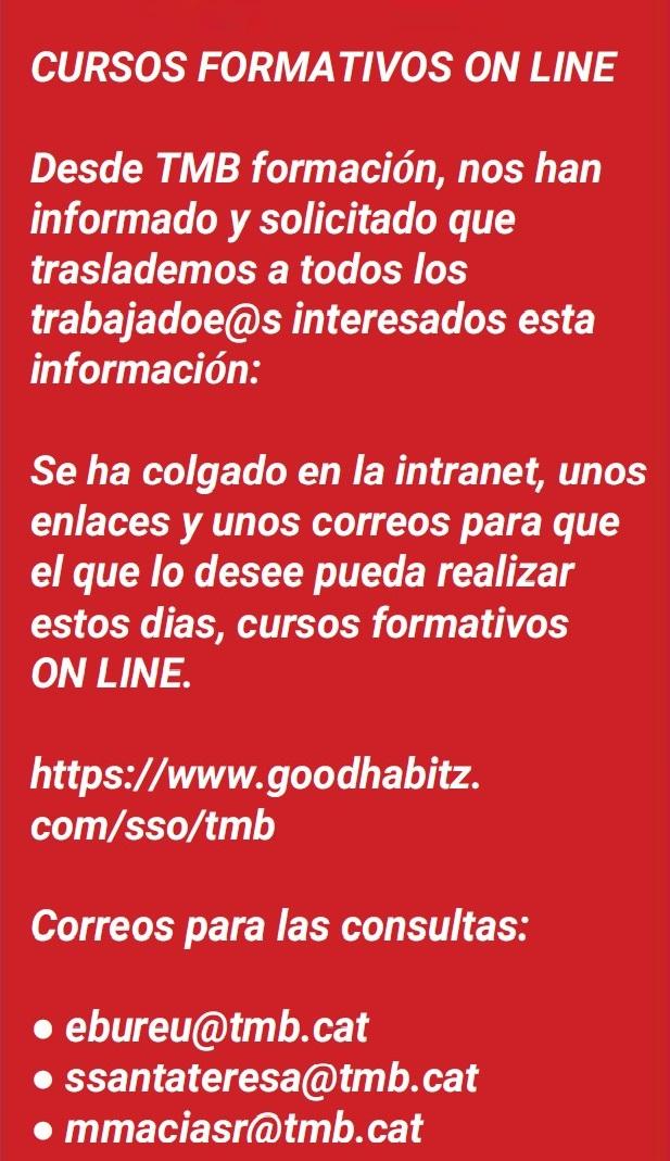 UGT Informa 30-03-2020 pag2