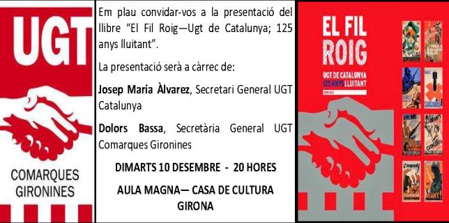invitació_fil_roig_girona