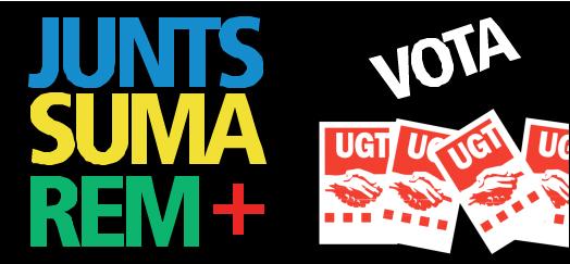 PROGRAMA ELECTORAL PER AL PAS-FUNCIONARI DE LA UNIVERSITAT DE GIRONA