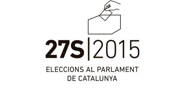 #27S Contra la por i les ingerències, votem amb llibertat