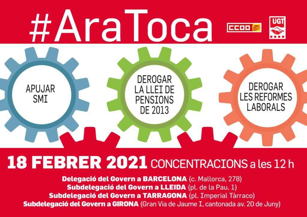 Ara-Toca-1024x724