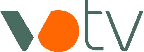 Logo_Whitney_DEF