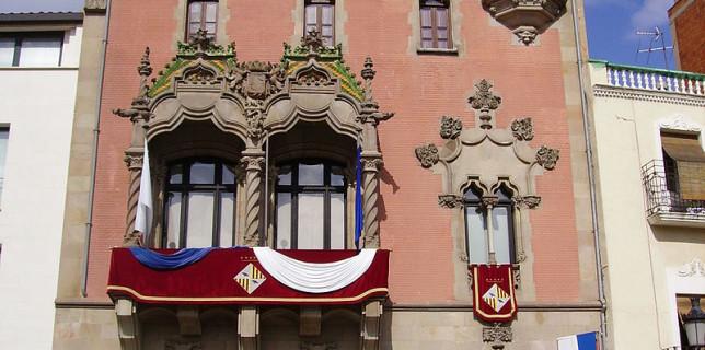 La UGT guanya les eleccions sindicals a l'Ajuntament de Granollers per primera vegada