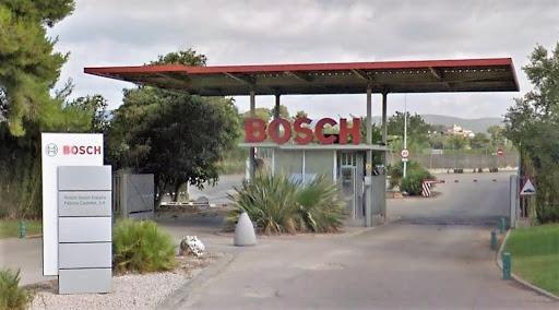 La plantilla de Bosch ratifica el principi d'acord de tancament de la planta de Lliçà d'Amunt amb el 92,4% dels vots favorables