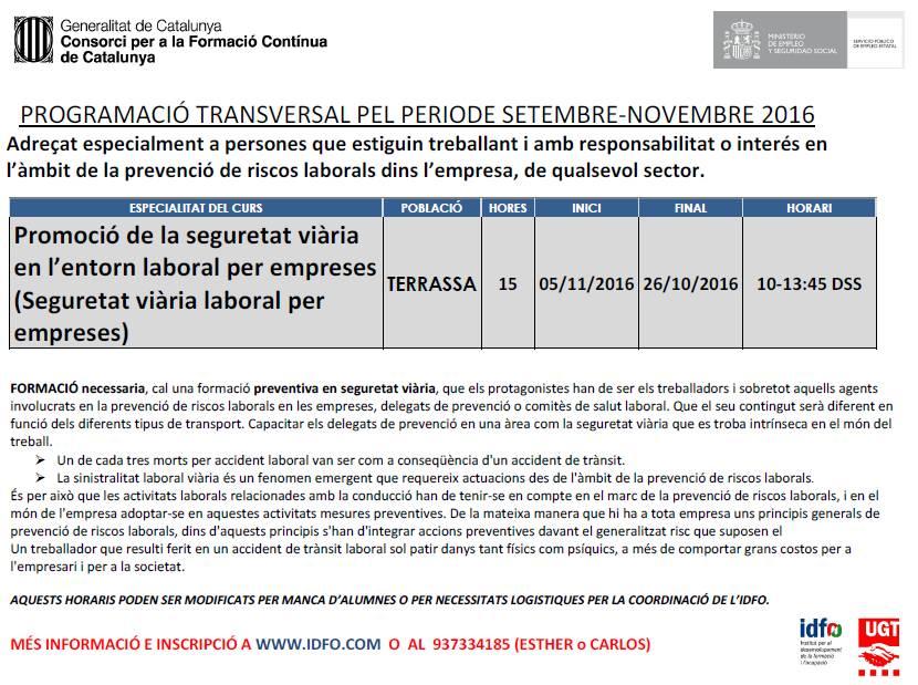 formacio_idfo2016seguretat