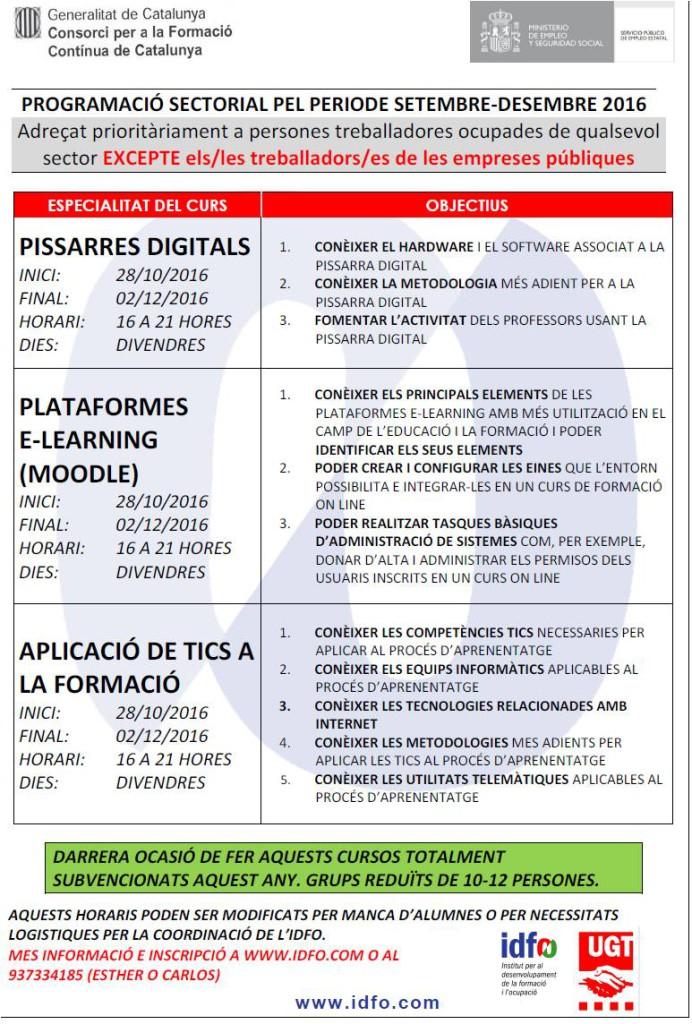 formacio_idfo2106
